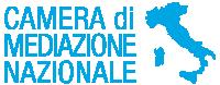 logo-Camera-di-Mediazione